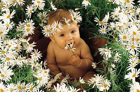 CsaládiNet fórum    Téma megtekintése - 2005 2006 téli babák 8178a13185